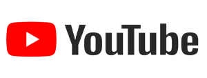 Youtube de Lattes